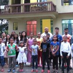 Kalimpong 1 Photo 12.15
