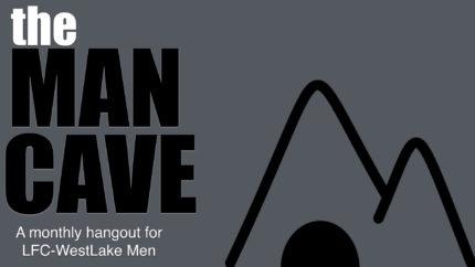 LFC-WestLake Man Cave