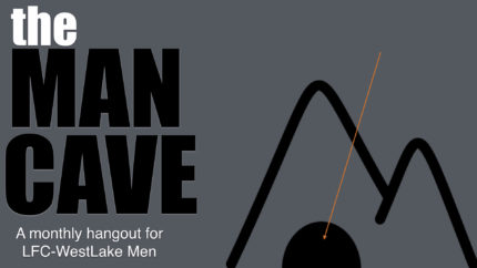 LFC-WestLake ManCave