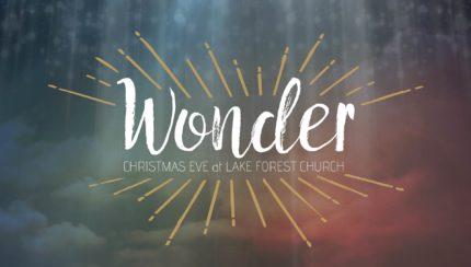 LFC Christmas Eve Services